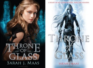 us-throne-of-glass